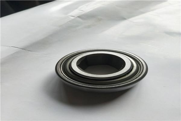 50TAG801 Clutch Release Bearing For Forklift 50x75.5x19mm