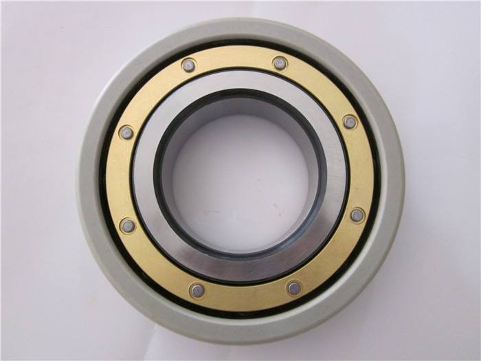 802173M.H122AB Bearings 714.375x1016x704.85mm