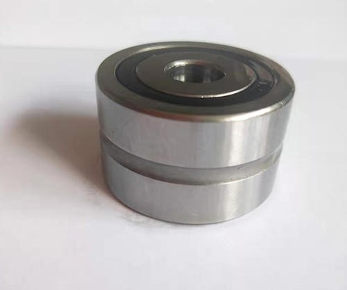 NU203 Cylindrical Roller Bearing 17x40x20mm