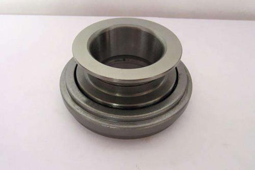 N319ECM/C3 Cylindrical Roller Bearing 95x200x45mm