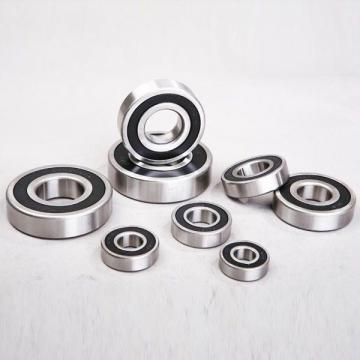 NU2210E Cylindrical Roller Bearing