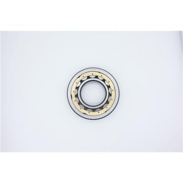 40 mm x 80 mm x 18 mm  NU2226 Bearing