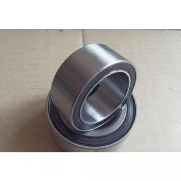 NUP207-E Cylindrical Roller Bearing