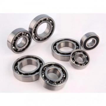 Steel Balls AISI 52100 Steel Ball (steel balls for bearing)