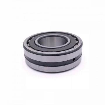 China Manufacturer (6300 6301 6302 6303 6304 6305) Ball Bearing