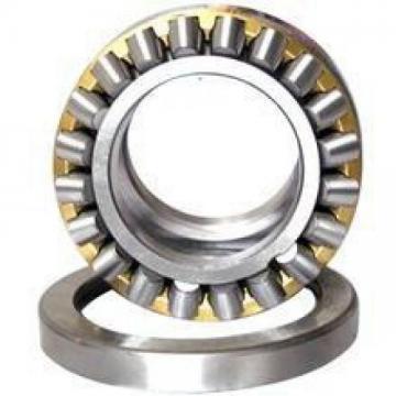 19.05mm G10 Grade Bearing Steel Balls Gcr15 AISI 52100 Material