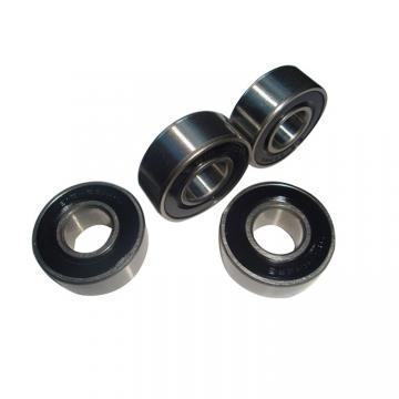 (6305 6305 ZZ 6305 2RS) -O&Kai High Quality Deep Groove Ball Bearings NACHI NSK NTN OEM