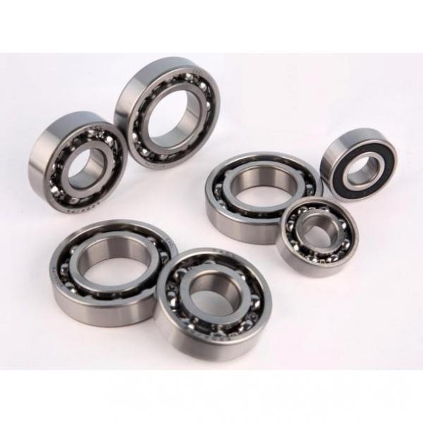 Steel Balls AISI 52100 Steel Ball (steel balls for bearing) #1 image